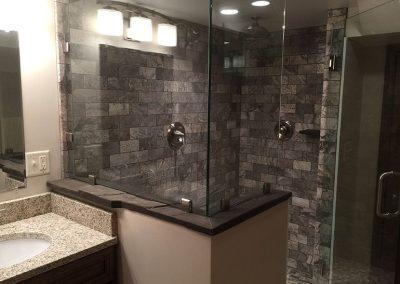 bathroom-custom-build