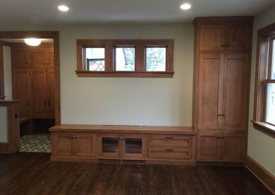 cabinets-construction