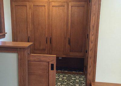 custom-cabinets-design-build