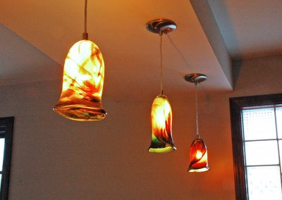 custom-light-fixture