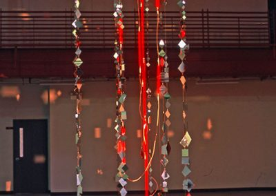 hanging-neon-glass-sculpture