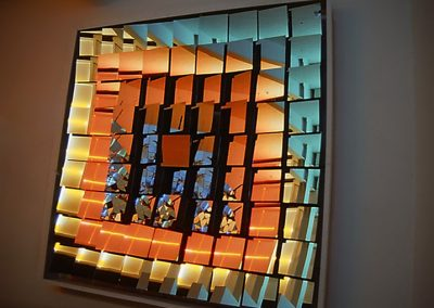 mirror-wall-glass-art