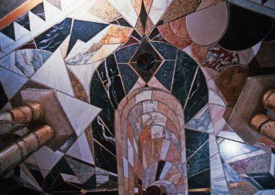 mosaic-floor-details