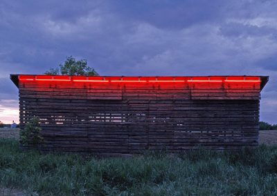 neon-corn-crib