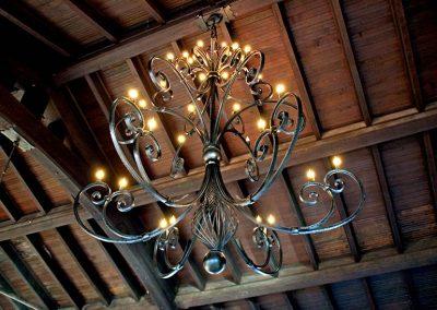 rasberry-island-chandelier