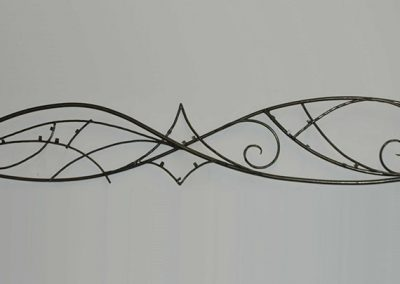 wrought-iron-decoration